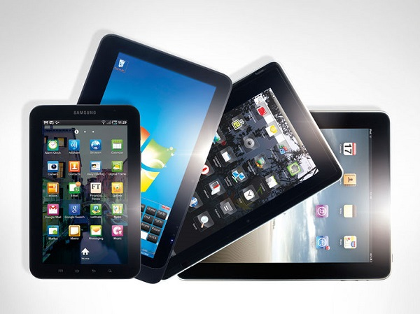 tablets-buyers-guide