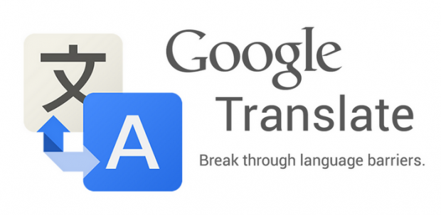 Google-Translate-620x303