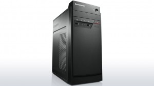 lenovo-tower-desktop-e50-front-1