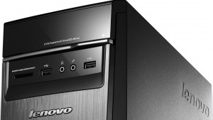 lenovo-tower-desktop-h50-front-side-zoom-5