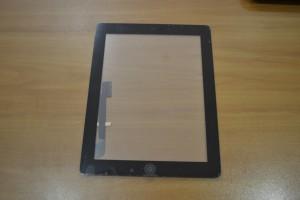 Нов дигитайзер Apple iPad 3 (А1430)