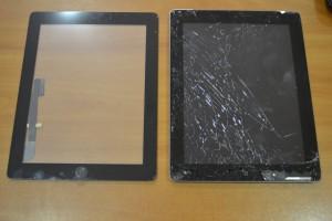Apple iPad 3 (А1430)