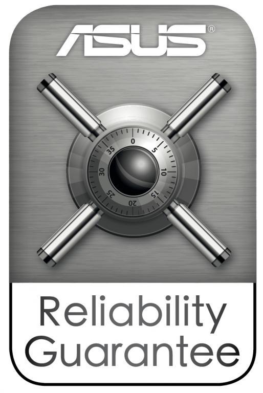 asus-reliability-logo