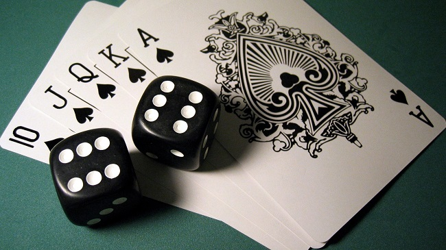 cards_games_craps_poker_table_7902_1920x1080