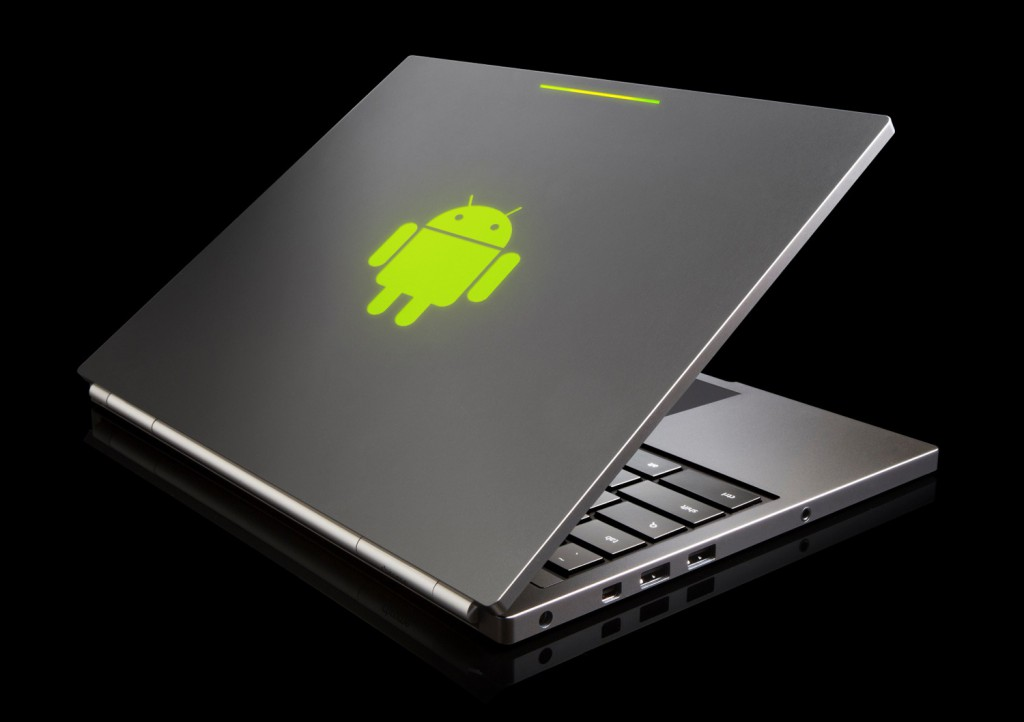 android-laptop-1500x1057
