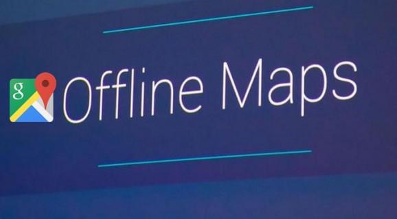 offliune-maps-672x372