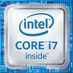 Core i7-6660U
