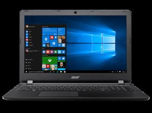 Acer Aspire ES1-533-C1E3