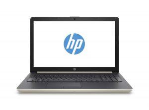 HP 15-da0114nu