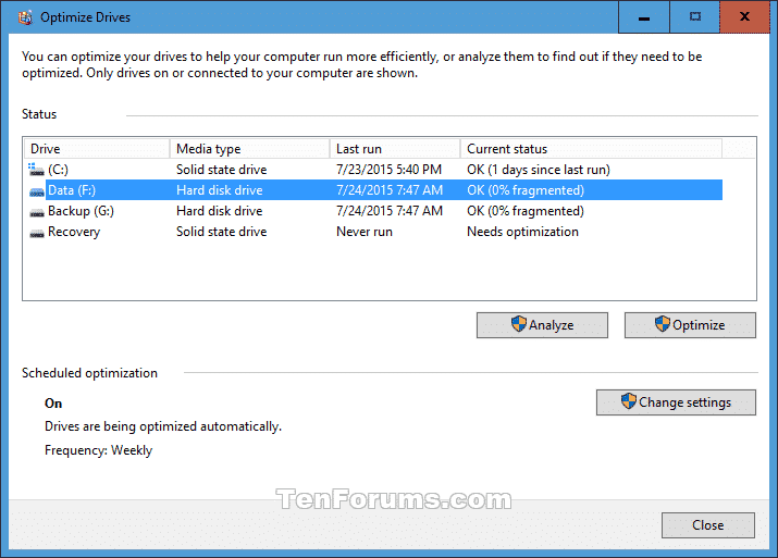 Optimize_drive-3