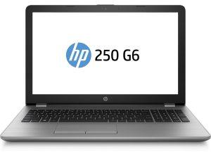 HP 250 G6-4QW66ES