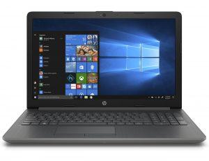 Лаптоп-HP-15-da0089nu