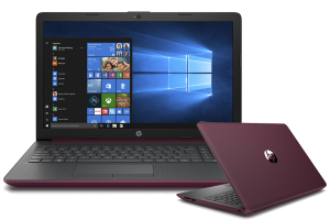 hp-15-notebook-red