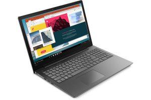 lenovo-laptop-v130-15-81HN00EUBM