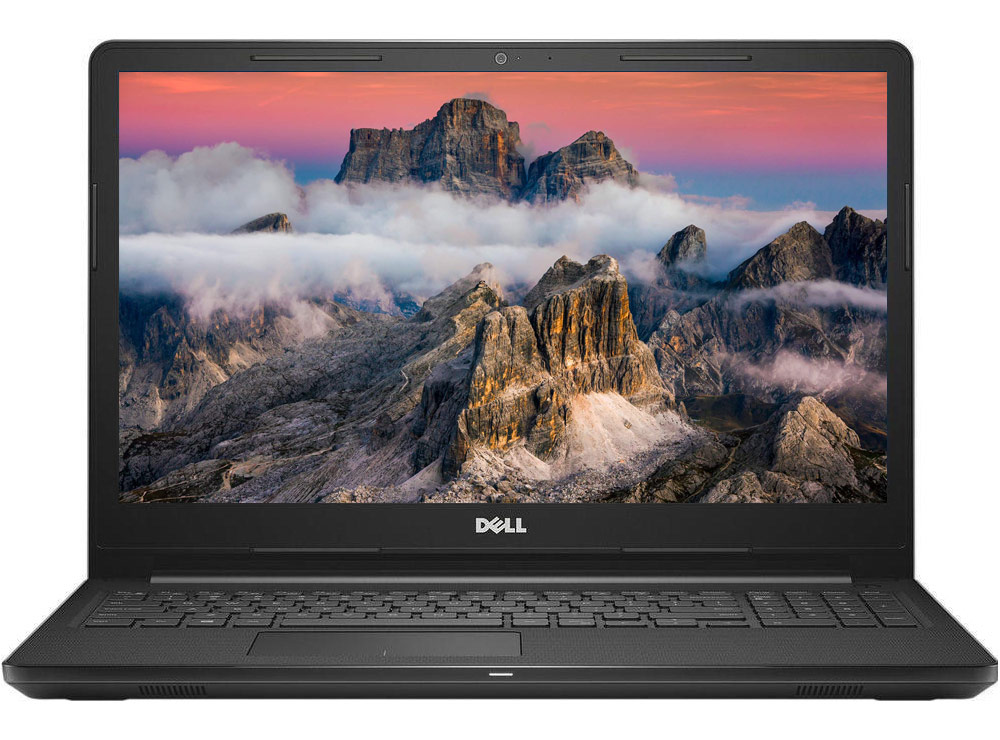 laptop-Dell-Inspiron-3576