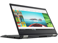 lenovo_thinkpad_yoga_370