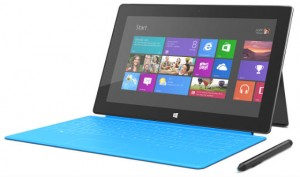 Microsoft-surface-Pro-windows8-tablet