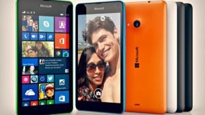item_lumia53501650x400