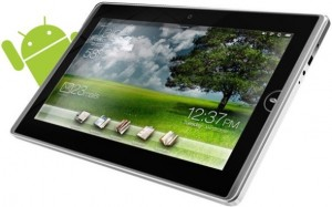 tablet_android