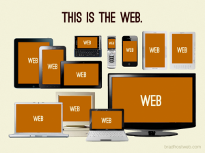 this-is-the-web-650x487