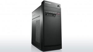 lenovo-tower-desktop-e50-front-1