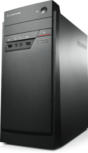 lenovo-tower-desktop-e50-front