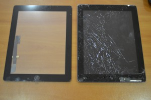 Apple iPad 3 (А1430)