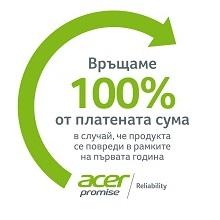 BG_acer-promise-100_return