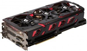 powercolor_power_color_radeon_devil_13_dual_r9_390_1