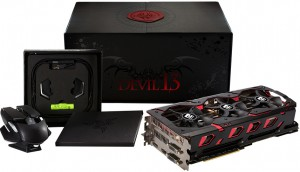 powercolor_power_color_radeon_devil_13_dual_r9_390_2