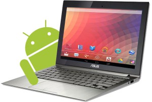 android_laptop