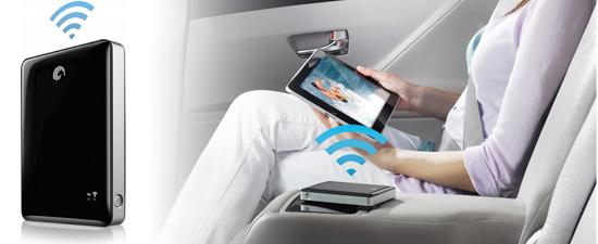 seagate_go_flex_wireless_ipad_2