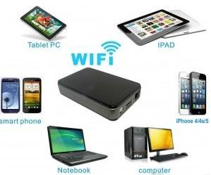 wireless_external_1tb_hdd_by_esorun.jpg.pagespeed.ce.g3FvqUVpUc