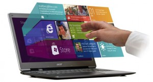 20347-elliptic-labs-touchless-windows-8