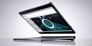 laptop-latitude-7000-12-7275