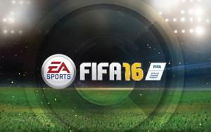 FIFA-16-cover-664x374