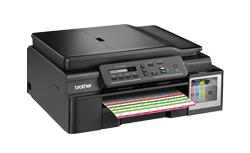 Print-Speeds-DCP-T300