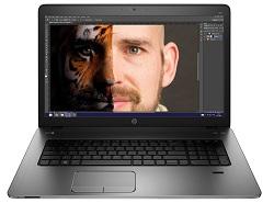 HP-ProBook-470-G3