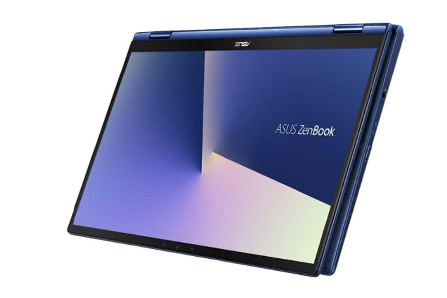 Asus-ZenBook-UX362FA-лаптопи 2 в 1