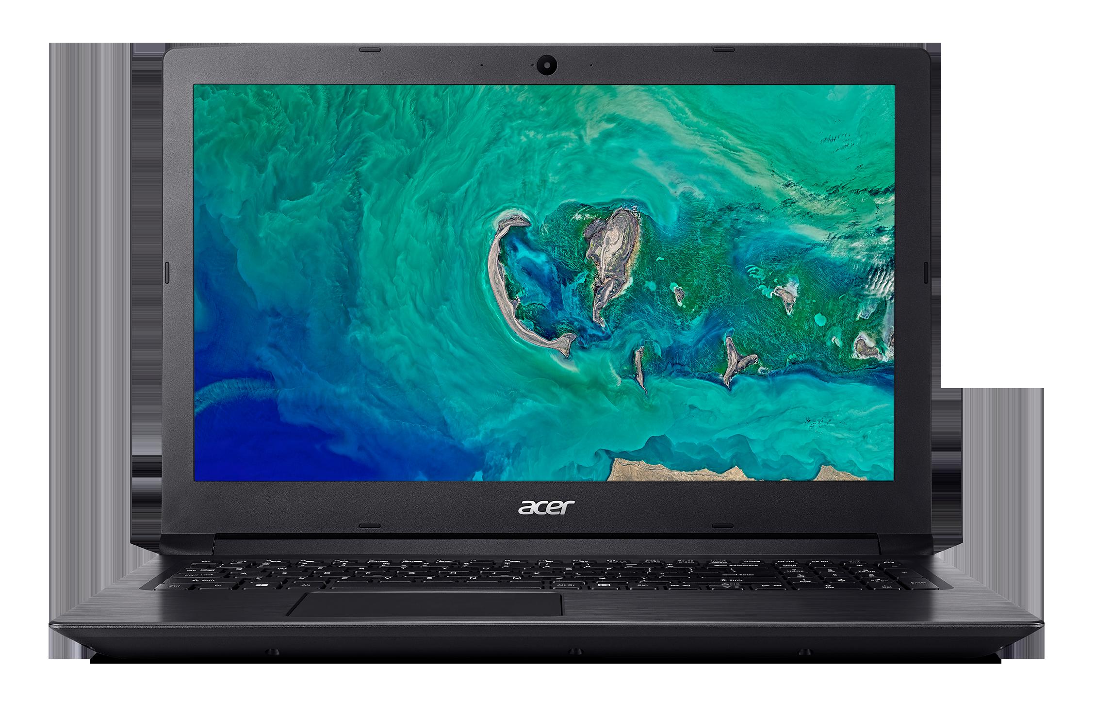 Acer Aspire 3 A315-53-39L5