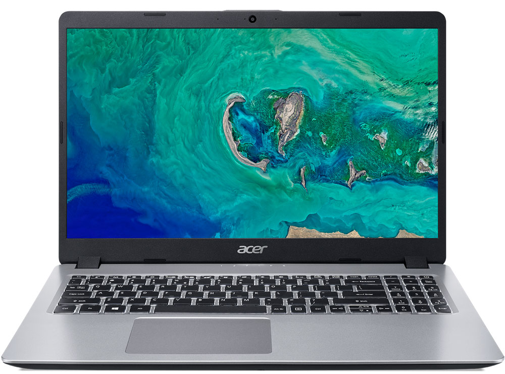 laptop-acer-aspire-A515-52-silver