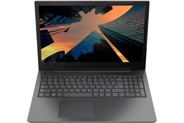 Lenovo-V130-15IKB-лаптоп-за-филми-интернет-музика