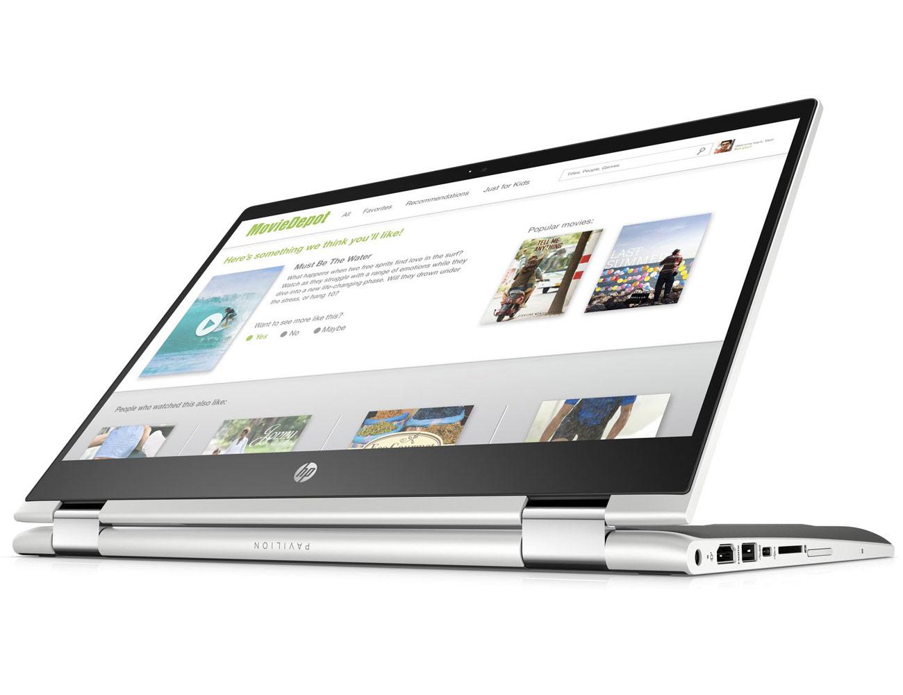HP_Pavilion_x360_14-cd0037nu-хибриден-лаптоп