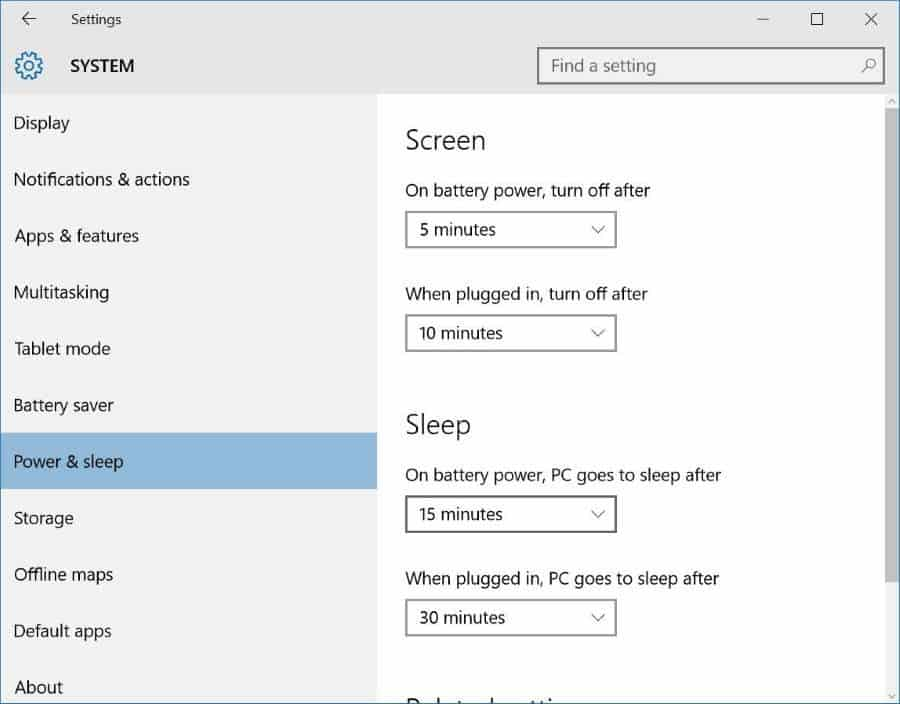 enable-or-disable-sleep-mode-in-Windows-10-pic3_thumb