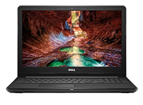 dell inspiron 3567 intel core i3