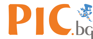 ПИК компютър - Блог