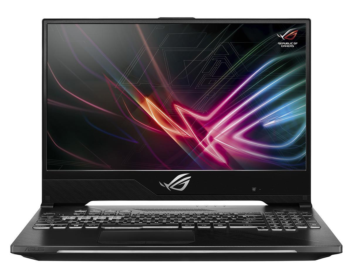 ASUS-GL504GW-ES006