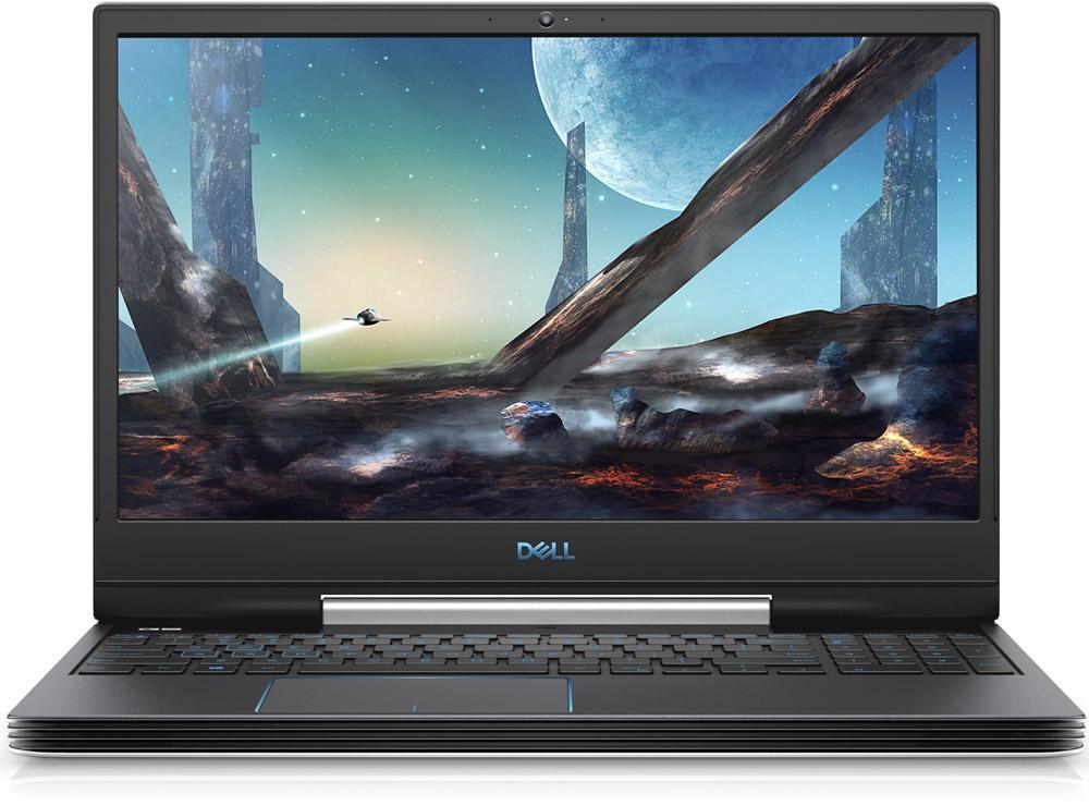 Dell-G5-5590