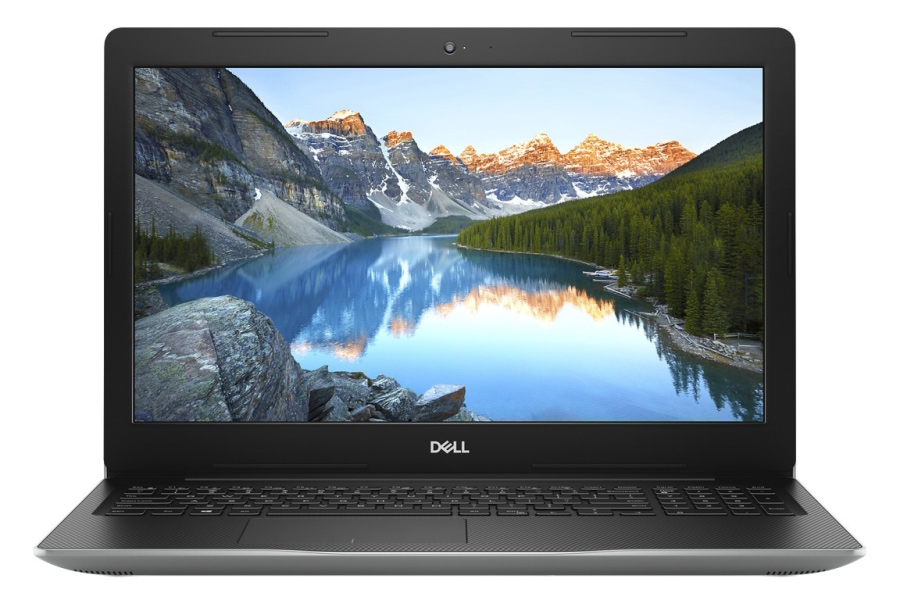 лаптоп-Dell-Inspiron-3581