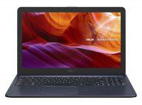 лаптоп-ASUS-X543UB-DM841